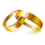 Pompe di calore e radiatori: matrimonio impossibile?