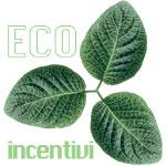 Eco-incentivi per le pompe di calore ad assorbimento