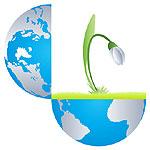 Gli ecoincentivi diffondono le pompe di calore