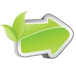 Energia rinnovabile autosostenibile per le GAHP ROBUR