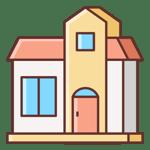 ROBUR_icona-villa-02