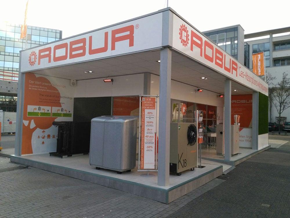 ROBUR_ish-2017_01