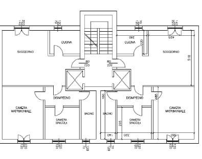 ROBUR_pianta-condominio-singolo-appartamento