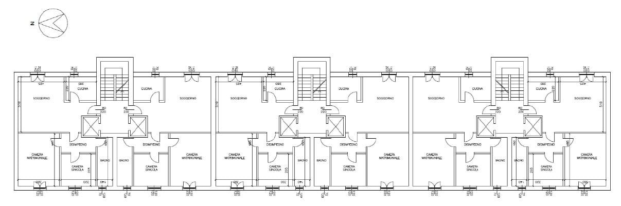 ROBUR_pianta-condominio-totale