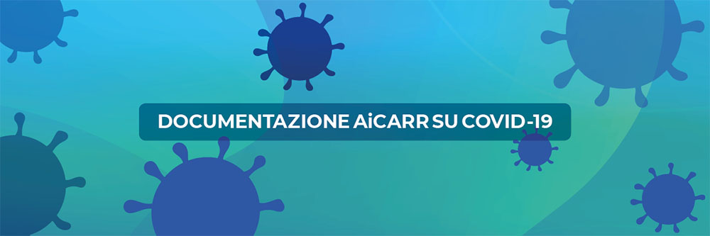 Prontuario AiCARR sul ruolo degli impianti di climatizzazione nella riduzione della diffusione del covid-19