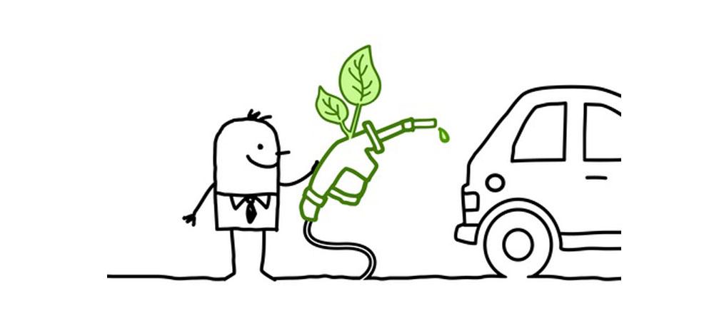ROBUR-biocarburanti