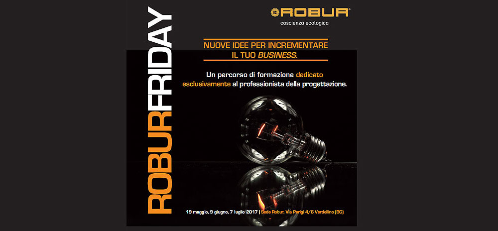 ROBURFRIDAY_featured