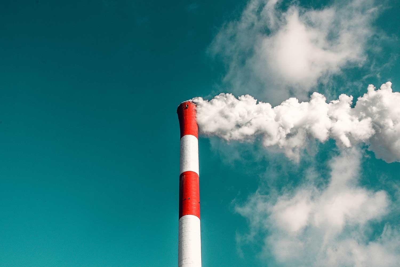 ROBUR_Diagnosi-energetica-per-le-grandi-aziende_20190723