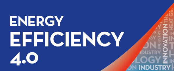 ENERGY EFFICIENCY 4.0 a Rodengo Saiano (BS) il 14 febbraio 2020