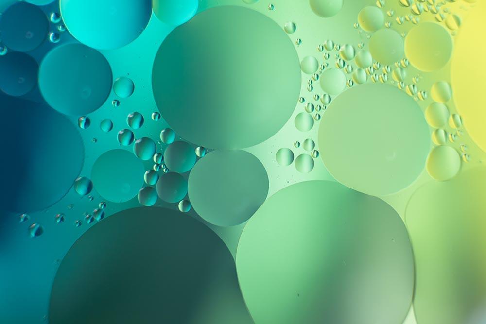 Idrogeno: il gas verde del futuro?