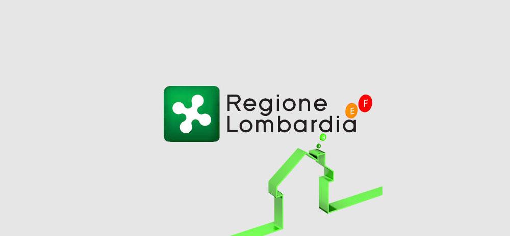 ROBUR_Regione-Lombardia-modifica-il-calcolo-della-Quota-Rinnovabile