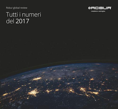 ROBUR_Tutti-i-numeri-2017