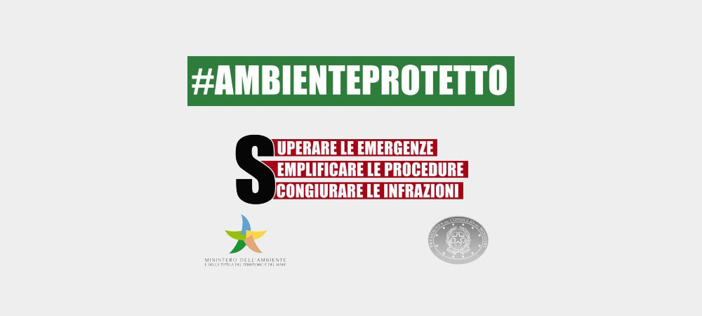 ROBUR_ambienteprotetto