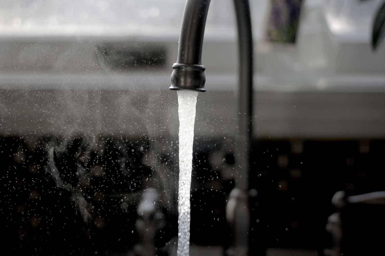 ROBUR_articolo_acqua-calda-sanitaria-gratuita-scopri-come