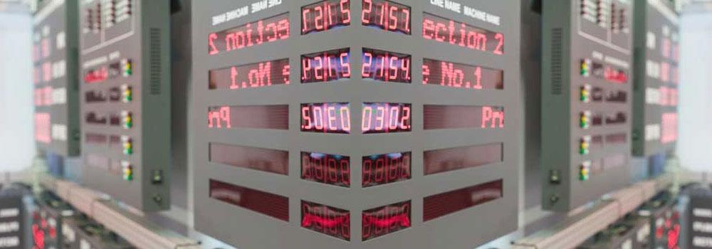 ROBUR_audit-energetico-obbligatorio-entro-5dicembre2015