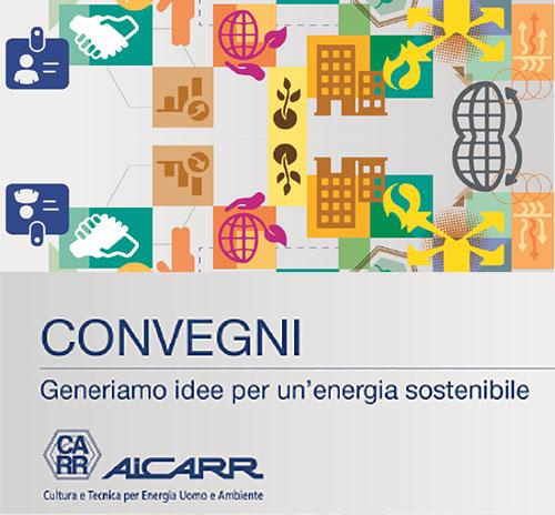 ROBUR_convegno-aicarr-2018