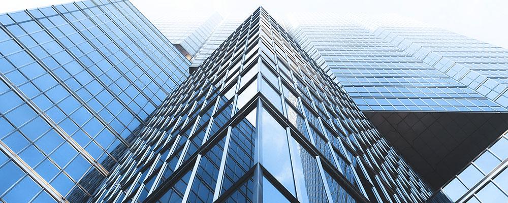 ROBUR_decreto-efficientamento-immobili-pubblica-amministrazione