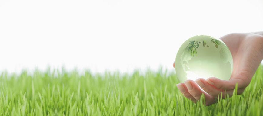 ROBUR_direttiva-efficienza-energetica
