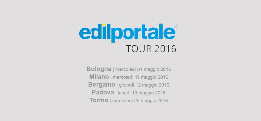 ROBUR_edilportale-tour-2016