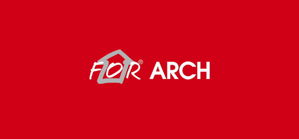 ROBUR_for-arch-2017