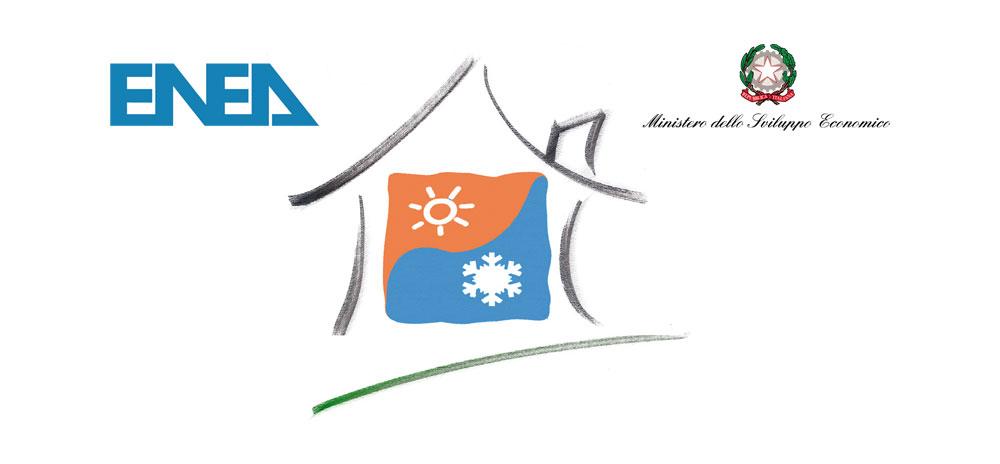 ROBUR_guida-esercizio-controllo-manutenzione-impianti-termici