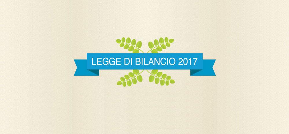 ROBUR_legge-bilancio-2017