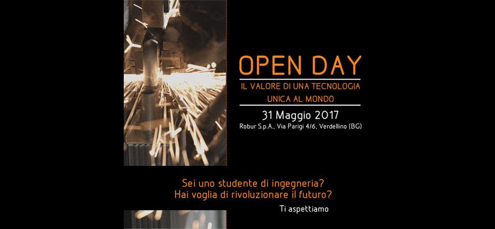 ROBUR_open-day-maggio-2017