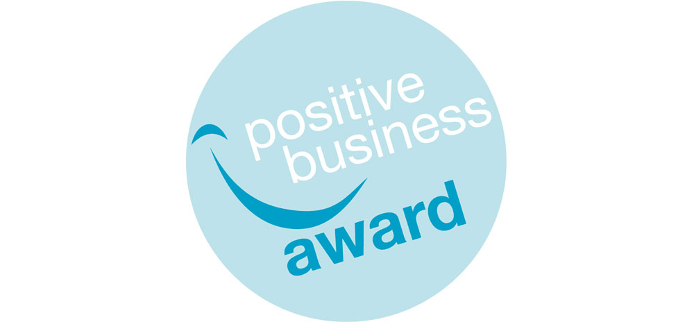 ROBUR_premio-positive-business-award