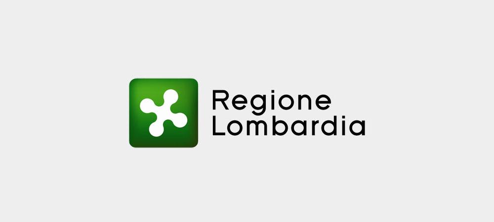 ROBUR_robur-tra-le-aziende-leader-nella-green-economy