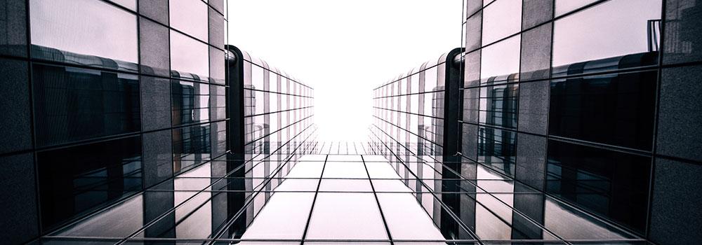 ROBUR_scenario-HVAC-prossimi-10-anni