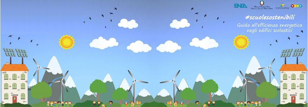 ROBUR_scuolesostenibili-efficienza-energetica-scuole