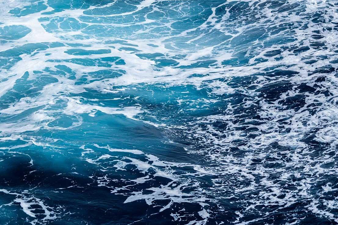 pompe-di-calore-e-temperatura-dell'acqua--tutto-quello-che-c'è-da-sapere-per-installare-un-impianto-dalle-prestazioni-ottimali
