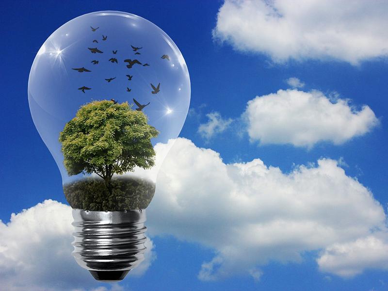 proposta-piano-nazionale-integrato-energia-clima